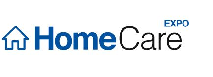 Home Care London