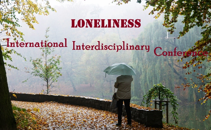 Loneliness: 2nd International Interdisciplinary Conference