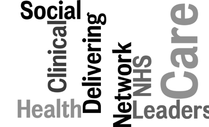 The NHS CLN 2020 Annual Congress: Delivering Integrated Health & Social Care
