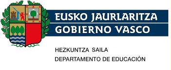 Logotipo-CAEUE