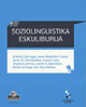 manual_sociolinguistica