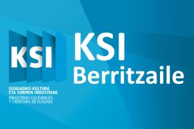 KSI Berritzaile 2019