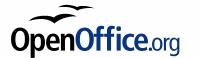 Acceso a la página web de openOffice.org