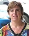 Anaren Argazkia