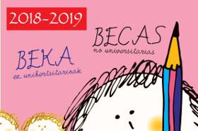 http://www.euskadi.eus/images/saila_hhk/web01-a1hezku-bekak-ez-unib-2018.jpg