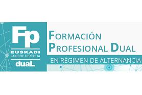 Formación Profesional Gobierno Vasco Euskadi Eus