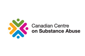 Centre on Substance Abuse