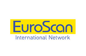 EuroScan International Network