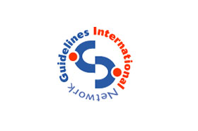 Guidelines International Network