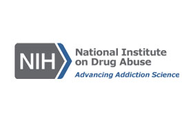 National Institut of drug Abuse