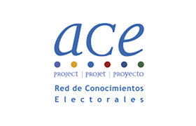 Proyecto ACE