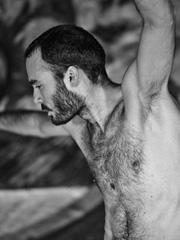 XIV Circuito de Danza (2018) - Departamento de Medio Ambiente