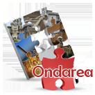 MINA JOSEFA. Ondarea. Sistema de información del Patrimonio Cultural Vasco
